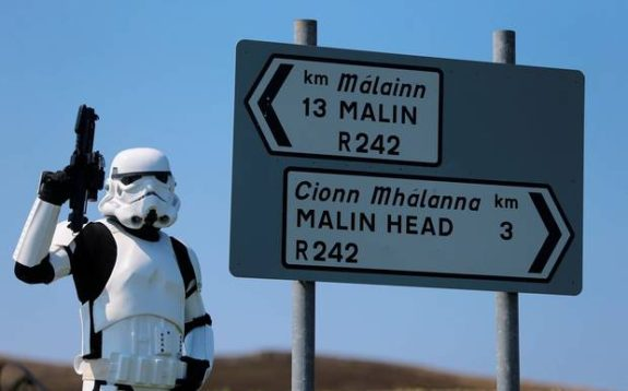 Star-Wars-Malin-Head-009